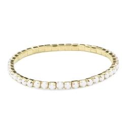 Bracelet Aurore Blanc