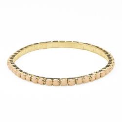 Bracelet Aurore Nude