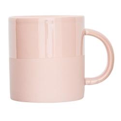 Mug Rose