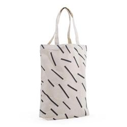 Tote Bag Stipes