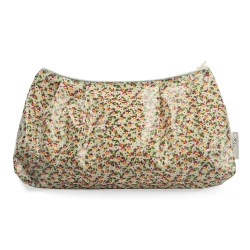 Pochette liberty fruité