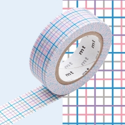 Masking tape Scolaire