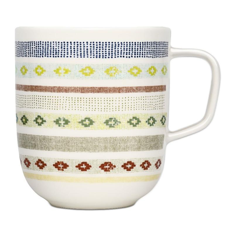 Iittala Sarjaton  - Mug Tiki - Boutique Les inutiles