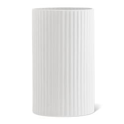 Vase Blanc Nuage