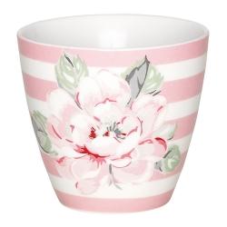Bol à Thé Ditte Pink