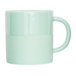 Mug Mint