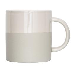 Mug Taupe