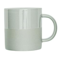Mug Succulente