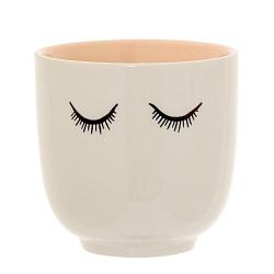 Petit Mug Smile