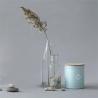 Bougie Ö Skandinavisk - Island Solitude - Bougie parfum frais et notes d'eau - Boutique Les inutiles