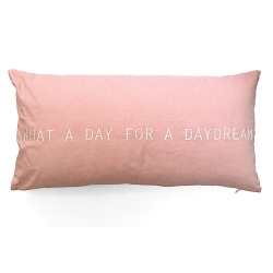 Coussin Daydream