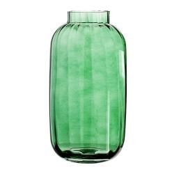 Grand Vase Cactus Vert