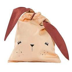 Pochette Rêveuse - Lunchbag Dreamer Fabelab - Les inutiles