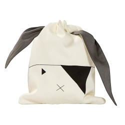 Pochette Pirate - Lunchbag Fabelab - Les inutiles