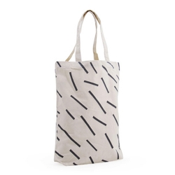 Tote Bag Stipes