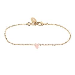 Bracelet Grant Rose