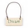 Mini Dream