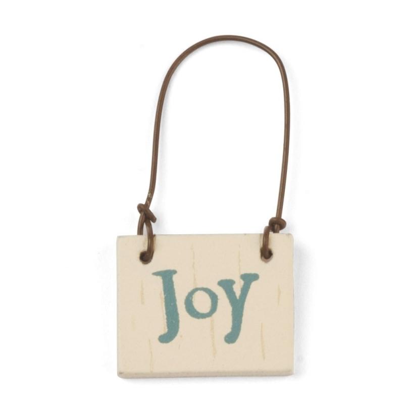 Mini Joy