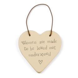 Mini Coeur Women...