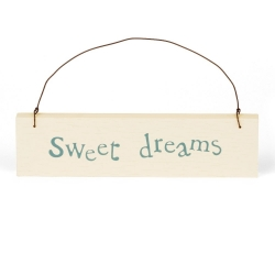 Sweet Dreams - East of India