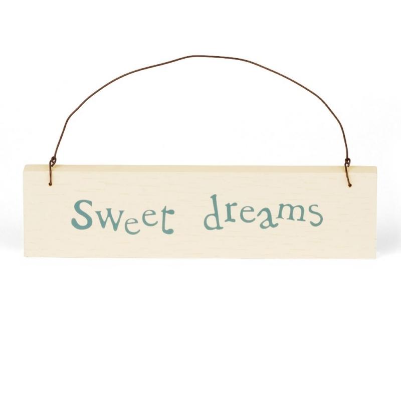 Sweet Dreams - East of India