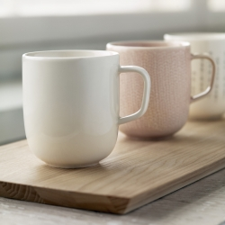Mugs et photophores Iittala - Design Scandinave
