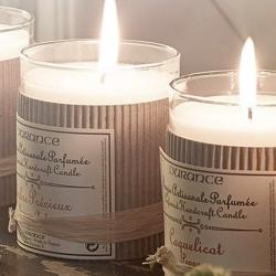 Senteurs Durance - inspirées de la Provence