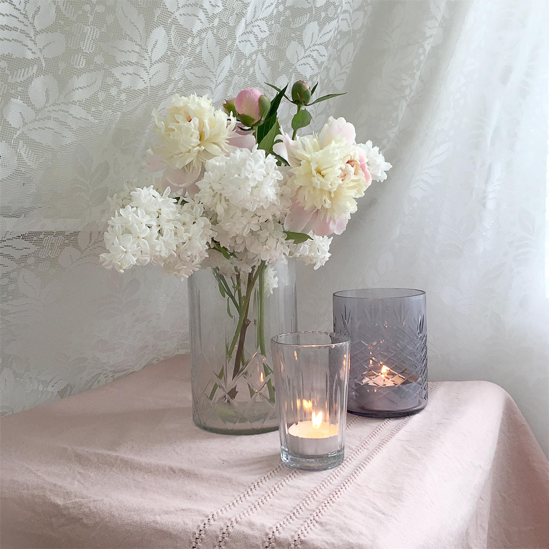 Vases Bloomingville - Les inutiles